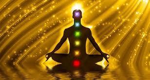 secret,paix,esprit,puissance,pensée,positive,exigence,Dieu,harmonie,bien-être,Peale,écrivain,santé,réflexion,comprendre,savoir,connaître,apprendre,pratiquer