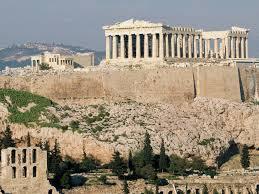 note,franck,gréce,crise,démocratie,europe,monde,tsipras,réflexions,comprendre,savoir,connaître