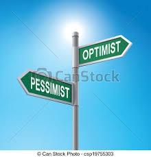 écolibris,nürnberger,livre,pensée,positive,optimisme,pessimisme,étudier,humain,vision,cerveau,réflexion,comprendre,savoir,connaître