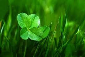mantra,chance,bienfaits,vie,espace,combler,temps,réflexion,comprendre,savoir,connaître