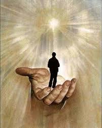 l'humilité,véritable,créateur,humain,pensée,philosophie,aïvanhov,réflexions,comprendre,savoir,connaître