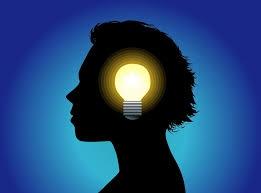 pensée,petite,philosophie,philosophe,rambert,idée,conscience,jour,inconscient,esprit,message,hasard,sens,porteuse,instant,réflexion,comprendre,savoir,connaître