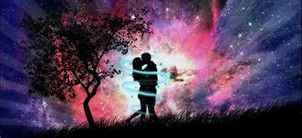chemin,conscience,amour,véritable,jésus,bouddha,humain,source,essentiel,terre,expression,réflexion,comprendre,savoir,connaître