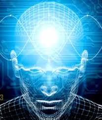 glande,pinéale,cerveau,fluide,cristaux,minéraux,pouvoir,détartrage,corps,physique,mélanine,conscience,éveil,oeil,troisième,processus,entartrée,cause,moyens,accidents,vasculaires,système,réflexions,comprendre,savoir,connaître