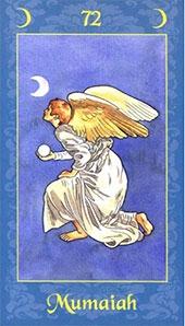 anges gardiens,protection,guide,lumière,Mumiah,prière,aide,soutien, courage,nature,réflexions,comprendre,savoir,connaître
