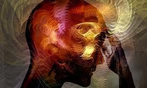 spinoza,pensée,désir,idées,philosophe,philosophie,réflexion,comprendre,savoir