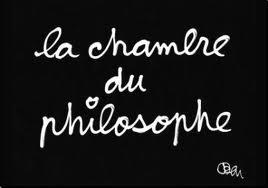 philosophes, comprendre, occidentale, wikipédia,source, réflexion,