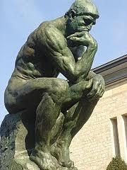 pensée,philosophie,philosophe,aristote,réflexion,comprendre,savoir,intelligencegrec