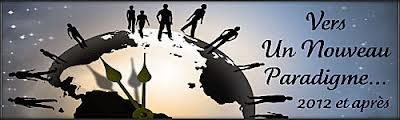 note,franck,société,réflexion,comprendre,savoir,riches,pauvres,réconciliation,intelligences,mode de vie