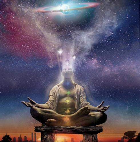éveil,spirituel,existence,signes,vie,synchronicités,similarités,réflexion,comprendre,savoir,connaître