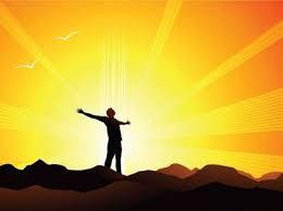 confiance,peur,conquérir,Peale,écrivain,puissance,pensée,positive,foi,réflexions,comprendre,savoir,connaître,comprendre