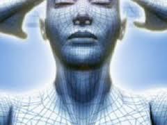hypnose,pratique,améliorer,bien-être,résoudre,problèmes,émotions,cerveau,transe,bienfaits,réflexions,comprendre,savoir,connaître