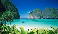 vacances-thailande.jpg