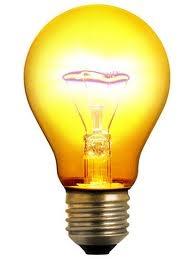 essai,réflexion,kraly,avenir,comprendre,monde nouveau,écrivain,regards,éveilleurs,conscience