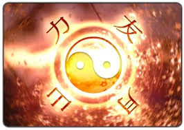 too,feng shui, astuces, bien-être,trédaniel,portes,entrée,réflexions,comprendre,savoir,connaître