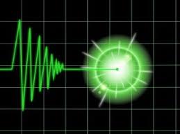 dispositifs,protecteurs,régénérateurs,biotique,bien-être,efficacités, dangers,cosmo tellurisme,legrais,altenbach,onde,vie,habitation,réflexion,comprendre,savoir,connaître