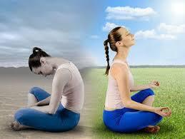 ramait,pensée,philosophe,bilan,journée,confiance, soi,avenir,réjouir,vivant,réflexion,comprendre,savoir,connaître