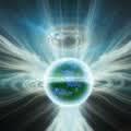 sois,pratique, être,agir,meurois,givaudan,spiritualité,silence,âme,équité,intérieur,réflexion,comprendre,savoir,connaître