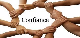 confiance,soi,assurance,posture,regard,sourire,comportements,adopter,inspirez,observer,expressions,réflexion,comprendre,savoir,connaître,conseils