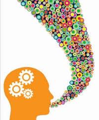 chemins,dialogues,kraly,philosophie,spiritualité,écrivain,réflexions,comprendre,savoir,