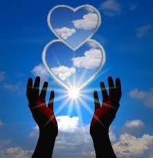 bruyère,pensée,bonté,générosité,amour,élevé,philosophe,réfexion,comprendre,savoir,connaître