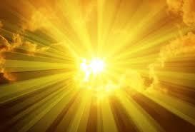 dôgen,philosophe,lumière,s'oublier,inondé,univers,corps,esprit,réflexion,comprendre,savoir,connaître