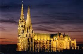 cathédrales,ondes,bénéfiques,influence,architecture,magnétisme,cosmo,tellurique,vibratoire,développement,effluves,harmonie,équilibre,leurrais,altenbach,dangles,lieux,énergies,réflexion,comprendre,savoir,connaître