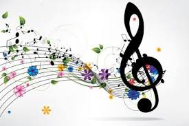 feng shui,trépaniez,bien-être,too,livre,esprit,musique,chi yang,créativité,concentration,énergie,positive,équilibre,active,réflexion,comprendre,savoir,connaître