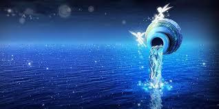 ère,verseau,spiritualité,nouveautés,monde,avenir,humains,valeurs,chemin,conscience,éveil,signes,mouvements,accomplissements,avènement,réflexion,comprendre,savoir,connaître