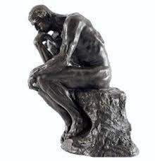 philosophie,pensée,être,véritablement,kraly,écrivain,celui,savoir,réflexion,comprendre,connaître