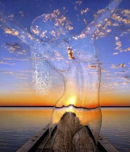 conscience,âme,vibration,existence,évidence,identité,physique quantique,atome,réflexion,comprendre,savoir,connaître,mental,moi,soi,corps, électrons