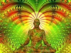 spiritualité,méditation,comportement,équilibre,harmonie,bien-être,paix,âme,livre,santé,cosmo tellurisme,réflexions,savoir,comprendre