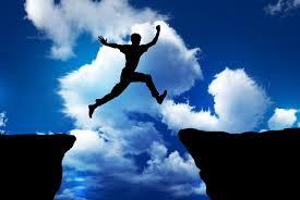 puissance,penséees,positives,esprit,mental,transformation,confiance,énergies,bible,dynamisme,Peale,écrivain,méthodes,réflexions,comprendre,savoir,connaître,philosophie