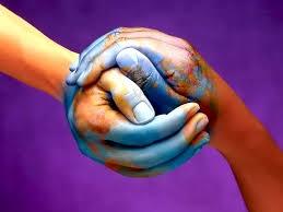 philosophe,marx,philosophie,pensée,monde,transformation,changer,réflexions,comprendre,savoir,connaître