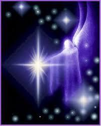 chemins,dialogues,pensées,philosophiques,spirituelles,kraly,écrivain,lumière,existences,énergies,monde,avenir,cerveau,positivité,force,respiration,réflexions,savoir,comprendre,connaître,neurones,anatomie,actions