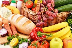 cosmo,tellurisme,bien-être,fruits,légumes,vêtements,alimentation,réflexions,comprendre,savoir,connaître,Legrais,Altenbach,sangles