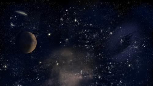 soir,étoilé,détente,bien-être,cadeau,jour,beauté,lune,réflexion,comprendre,savoir,connaître