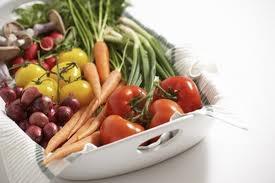 tellurisme,cosmo,aliments,fraîcheur,vitales, radiation,énergétique,réflexion,comprendre,savoir,aliments