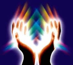 renard,pensée,énergie,dépense,améliorer,écrivain,philosophie,réflexion,comprendre,savoir,connaître