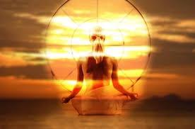 puissance,pensée,positive,peale,essai,marabout,méthodes,simplicité,réussir,vie,paix,intériorité,bien-être,réflexion,comprendre,savoir,connaître
