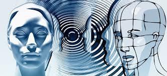 gandhi,erreur,croire,faux,philosophe,réflexion,comprendre,savoir,connaître