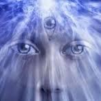 éveilleuse,conscience,élégance,âme,aura,kraly,écrivain,chemins existants,dynamisme,personne,chantal,réflexion,comprendre,savoir,connaître,philosophique,spirituel