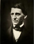 pensée, réflexion, bonheur, philosophe, philosophie, Ralph Waldo, Emerson, pète, américain