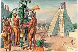 mayas,parlent,planète,monde,actes,équilibre,paix,réflexion,comprendre,savoir,connaître