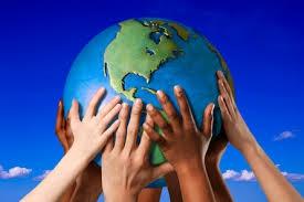 pensée,gandhi,règle,or,conduite,tolérance,,angles,différents,vérité,réflexion,comprendre,savoir,connaître