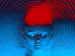 pensées,spiritualité,fréquence,vibrations,bien-être,réflexions,comprendre,savoir,connaître