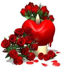 dickinson,quatrains,poétesse,américaine,nature,roses,consommer,fiancer,volupté,réflexion,comprendre,savoir,connaître