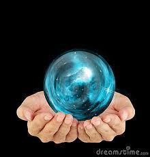 Lo P'U, tenir,poussière,main,univers,pensée,grain,philosophe,éternité,vie,monde,réflexion,comprendre,savoir,connaître