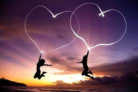 hugo,amour,vivre,songer,croire,coeur,rayon,gloire,bonheur,pensée,positive,écrivain,réflexion,comprendre,savoir,connaître