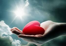 amour,sincère,preuve,tendresse,amitiés,véritable,passion,vie,tolérance,citations,vertus,coeur,esprit,réflexion,comprendre,savoir,connaître